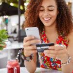 כרטיס אשראי נטען, הפיתרון האיכותי למי שלא מעוניין להשתמש באשראי
