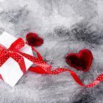 מצעד עשרת המתנות השוות ביותר לחגים